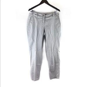 Eileen Fisher Skinny Leg Pants